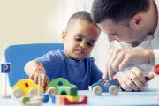 Pautas para Padres, cómo ayudar a desarrollar el lenguaje en nuestros hijos