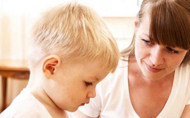 Cómo evaluar y tratar la Diselexia desde un enfoque Neuropsicolingüístico