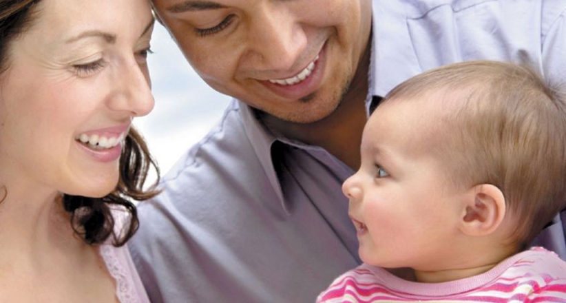 Estrategias para la crianza bilingüe/multilingüe
