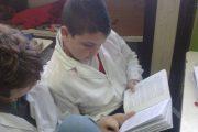 Pautas para dislexia: Estrategias para la lectura